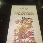 Photo of Citta del Drago