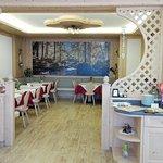 Hotel Garni Giusy Photo