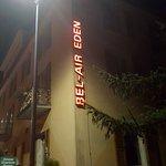 Photo of Bel Air Eden