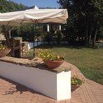 Foto de Borgo la Pietraia