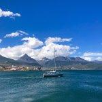Foto de Ushuaia Bay
