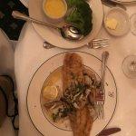Foto di Galatoire's Restaurant