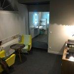 Bilde fra La Conciergerie Appartements Prives & Spas