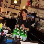 Photo of Gusto Pasta Bar