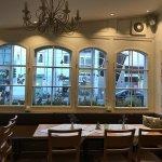 Gasthaus Lend-Platzl Foto
