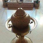 Photo de Hotel Vendome El Ksar Resort & Thalasso