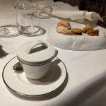 Foto de NH Collection Grand Hotel Convento di Amalfi