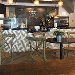 Le Marché Cafe의 사진