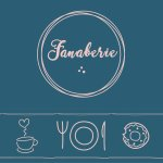 Fanaberie / coffe / food / sweets
