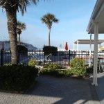 Photo of Miramar Beach Resort