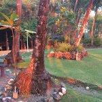 Foto di La Leona Eco Lodge