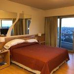 Photo de Maran Suites & Towers