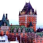 La Citadelle de Quebec의 사진