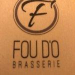 Photo of Fou d'O