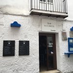 Photo of Bar la Carcel