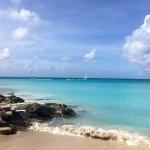 Photo of Turners Beach