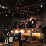 Photo of Grub Steak Restaurant