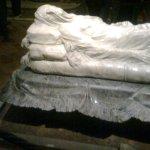 Photo of Museo Cappella Sansevero