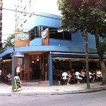 Photo of Bar Veloso