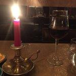 Foto van Couscous Darna Restaurant
