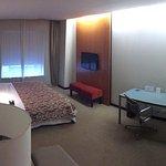 Foto de 474 BUENOS AIRES HOTEL