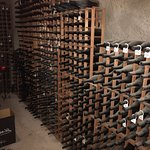 Foto de Gibbston Valley Wines