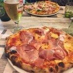 Photo of Pizzeria Il Fornaretto