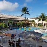 Photo of Hotel Beach Hills