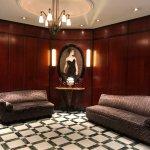 Photo de Washington Square Hotel