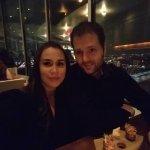 Matias Menis & Diana Miller