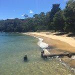 صورة فوتوغرافية لـ Q Station Sydney Harbour National Park Hotel