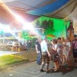 Zdjęcie Parque Municipal de Eventos