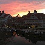 Disney's Grand Floridian Resort & Spa Foto