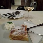 Foto de Restaurant Konvice