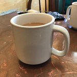 Cafe Espresso의 사진