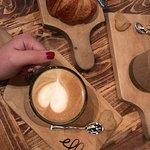 Photo of Ella Cafe