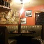 Photo of The Salt Creek Steakhouse