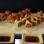 Photo of Yukon Korean BBQ and Sushi Bar