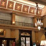 피스터 호텔의 사진
