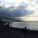 Photo of Playa Jardin