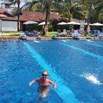 Photo of Imperial Boat House Beach Resort, Koh Samui