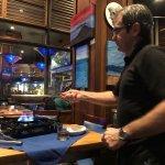 Foto de Aloha Steakhouse
