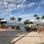 Photo of The St. Regis Punta Mita Resort