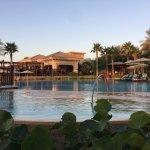 Foto van Four Seasons Resort Dubai at Jumeirah Beach