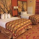 Foto de Canaan Valley Resort