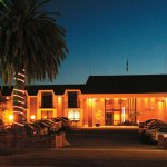 Photo de Kingsgate Hotel The Avenue Wanganui