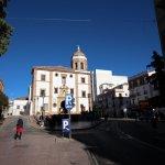 Photo of Iglesia de Nuestra Senora de la Merced