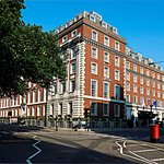 Photo of London Marriott Hotel Grosvenor Square