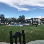 Photo of Patios de Cafayate Wine Hotel