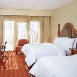Photo de Marriott Shoals Hotel & Spa